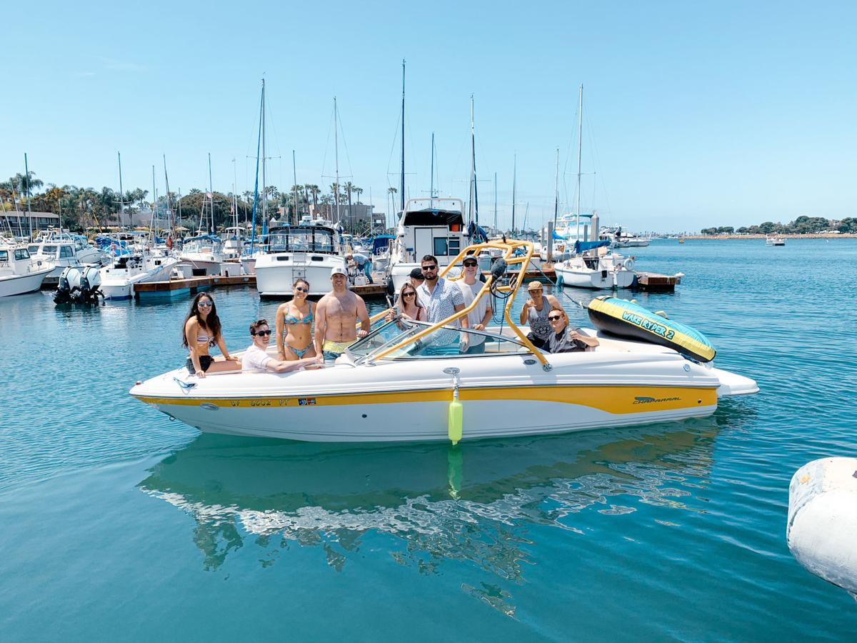 taking-the-kids-get-my-boat-20200625.jpg
