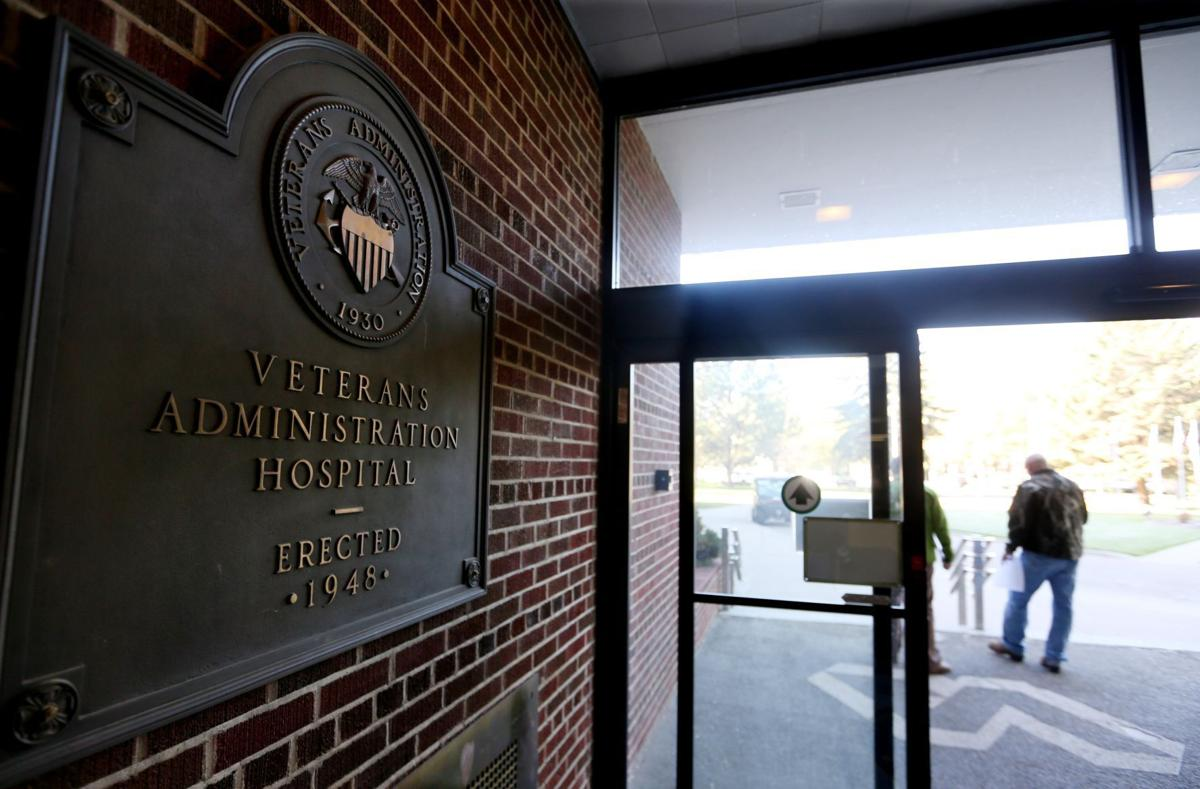 The VA Montana Health Care Systems