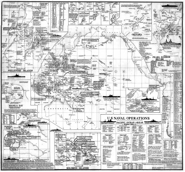 LOC111210-war map.jpg