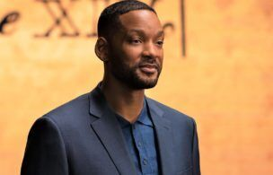 Worth Watching: Will Smith Gets Equal Time in 'Amend,' 'Behind Her Eyes,' 'Masked Dancer' Finale, 'Good Trouble'