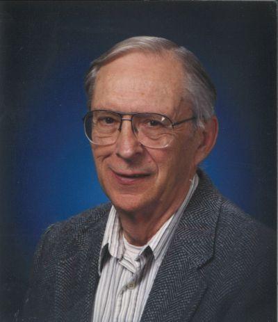 Robert B. Jurovich