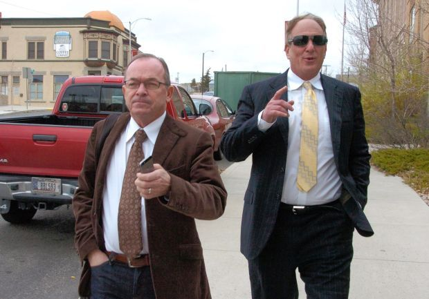 From Billionaire To Inmate Yellowstone Club Founder Remains Defiant Montana News