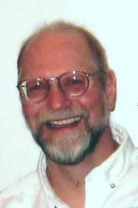 Charles Joseph Carlson