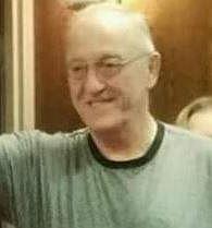 Ronald W. 'Tuffer' Schmeling