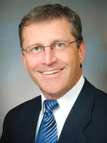 Neal Sorensen