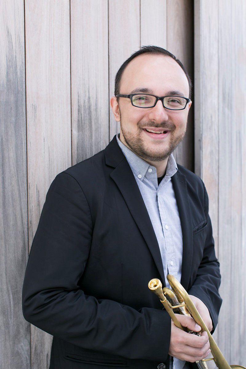 Pablo Masis