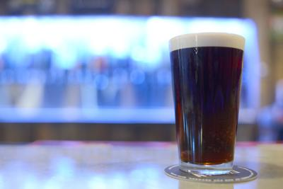 National Academies propose lower BAC limit for drunken driving