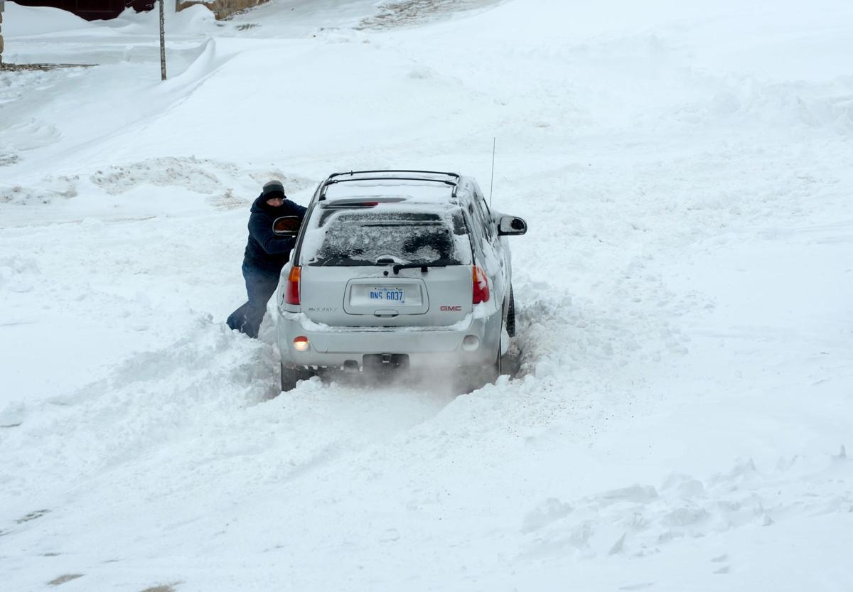 south dakota blizzard 2020