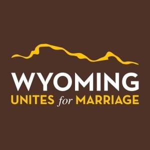 Wyoming Unites for Marriage