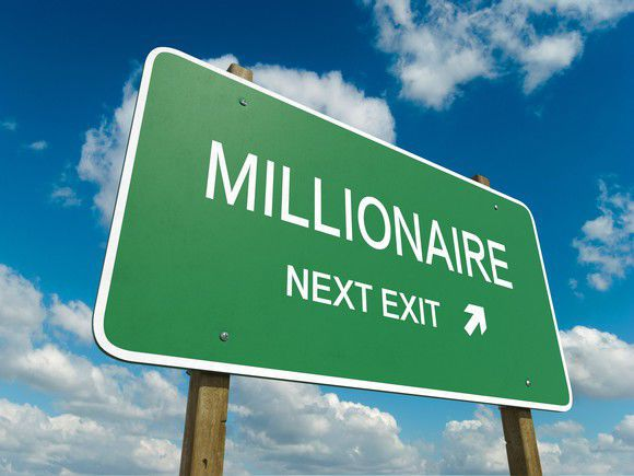 Could MannKind Corporation Be a Millionaire-Maker Stock?