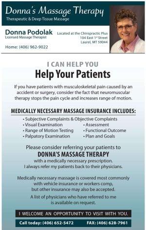 eb side 9 pigen relax thai massage