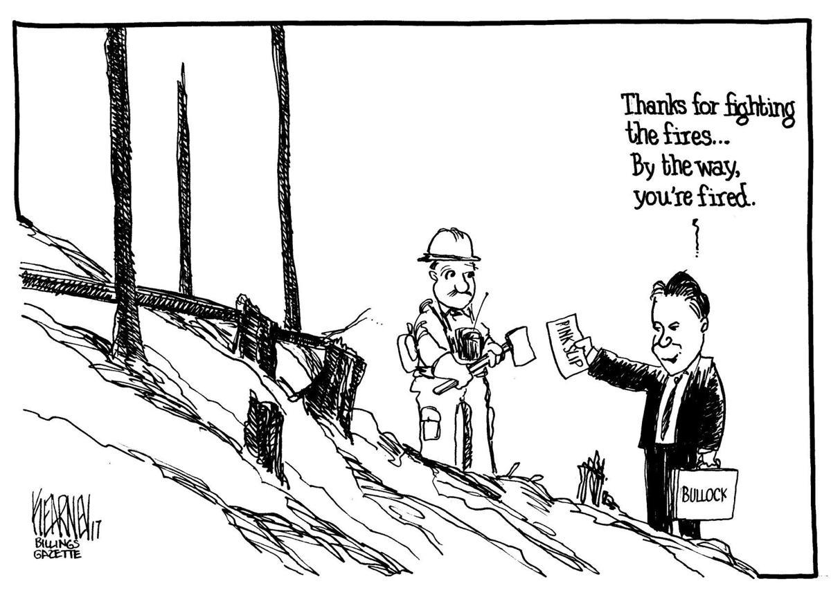 090717 Editorial Cartoon.jpg