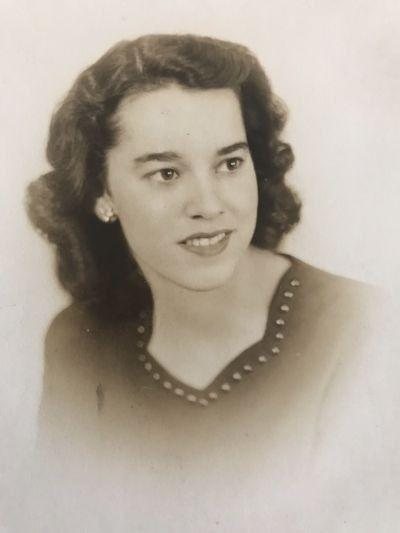 Vickie A. Derry
