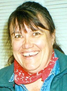 Kay Blehm