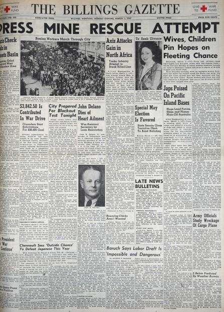 Post-Gazette To Stop Publishing Two Days A Week | 90.5 WESA |The Gazette Newspaper