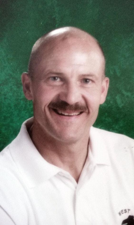 Don Gleason