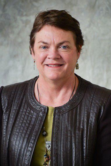 Marilyn Tapia