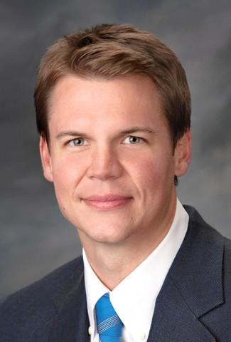 Jeff Sorenson