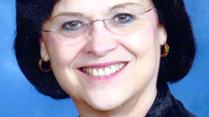 Kathy Mccarty Sweeney Obituaries Billingsgazette Com