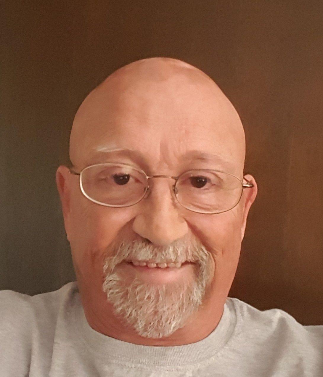 Bob Pyfer