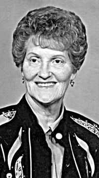 Dolores L. Sampson