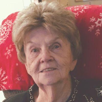 Lila Eloise Owens
