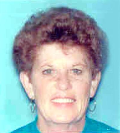 Phyllis Jaksha