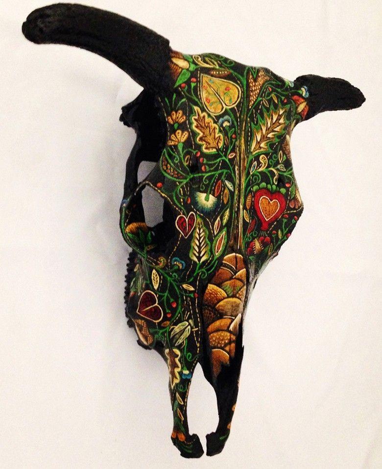 Art Auction 48