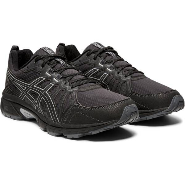 asic mens shoes