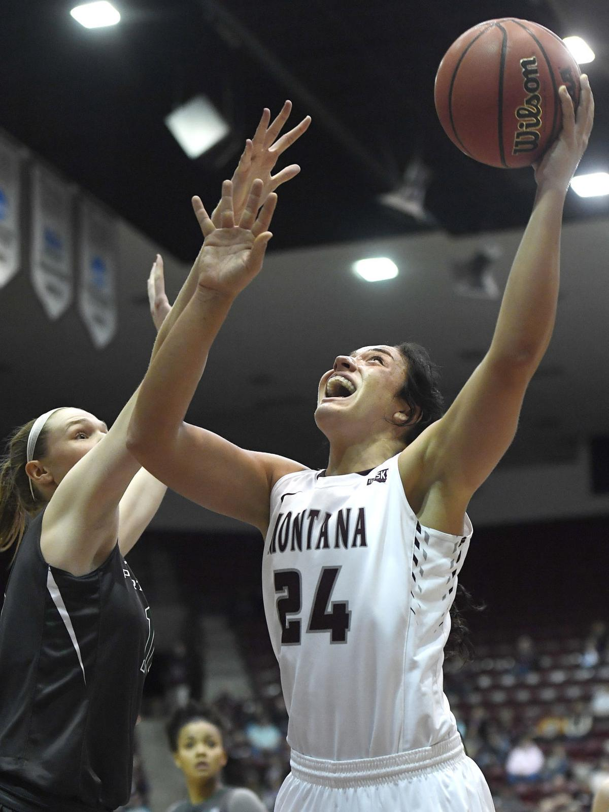 011418 lady griz vs PSU-1-tm.jpg