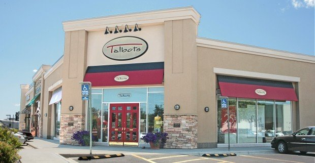 Women's Clothing & Apparel | Talbots |Talbots Store