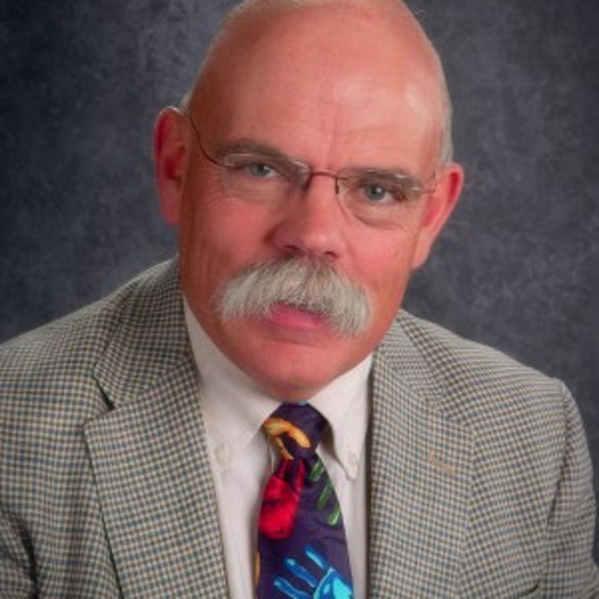 Bruce messinger resume esl persuasive essay writers sites for college