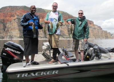 Fishing derbies OK'd (copy)