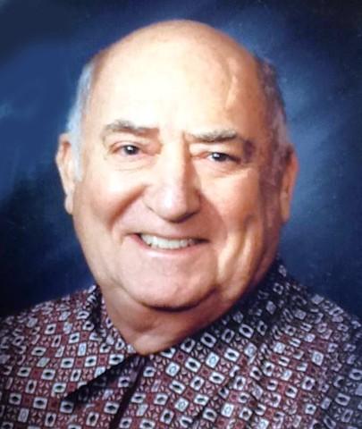 Al Miller