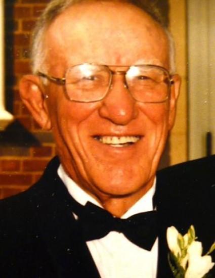 John J. Kosich