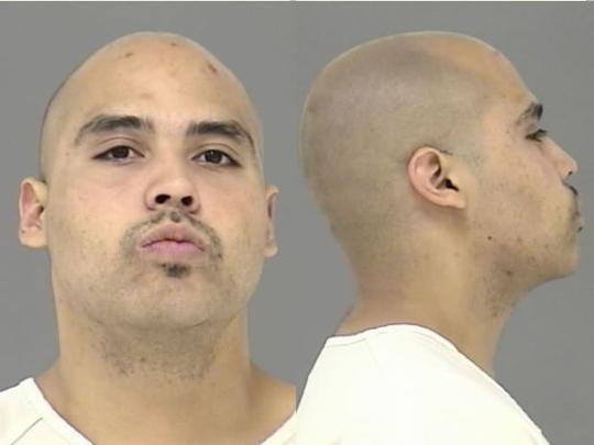 Montana False Arrest Law
