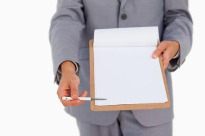 petition signature stockimage sign here clip board clipboard