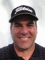 Mike Grob
