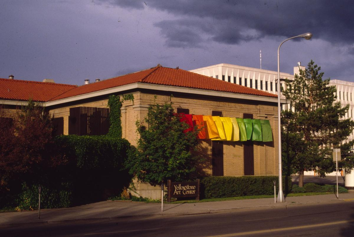 Retrospective: You\'ve lived in Billings a long time if...   Local ...