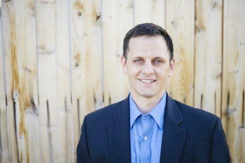Broadwater County Attorney Core Swanson