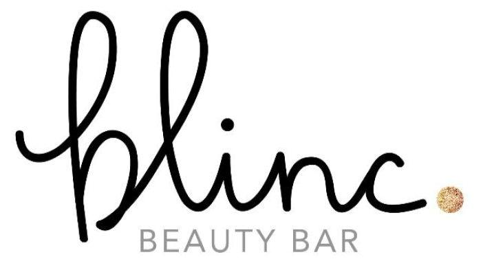 Blinc Beauty Bar