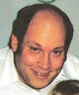 Dave Schmidt