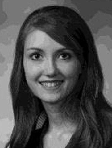 Kelsey Bryson