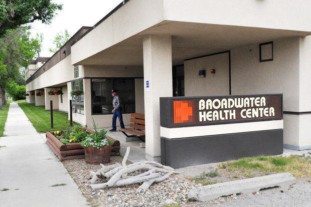 Broadwater Health Center