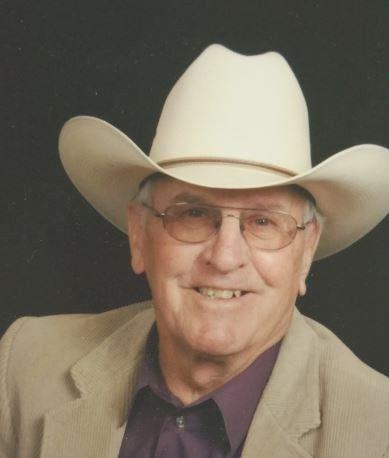 Robert A. Teegarden