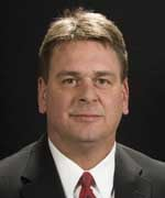 Mike Breske