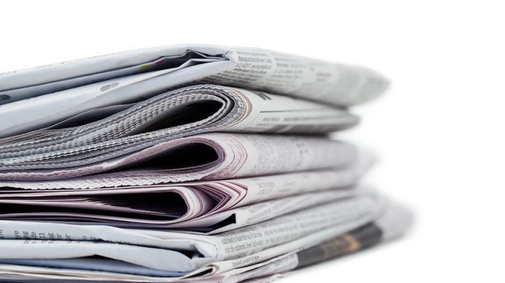Forum on news literacy and the future of journalism planned in Red Lodge