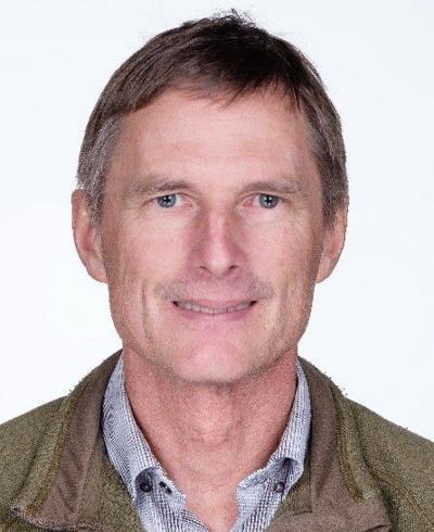 Tom Yelvington