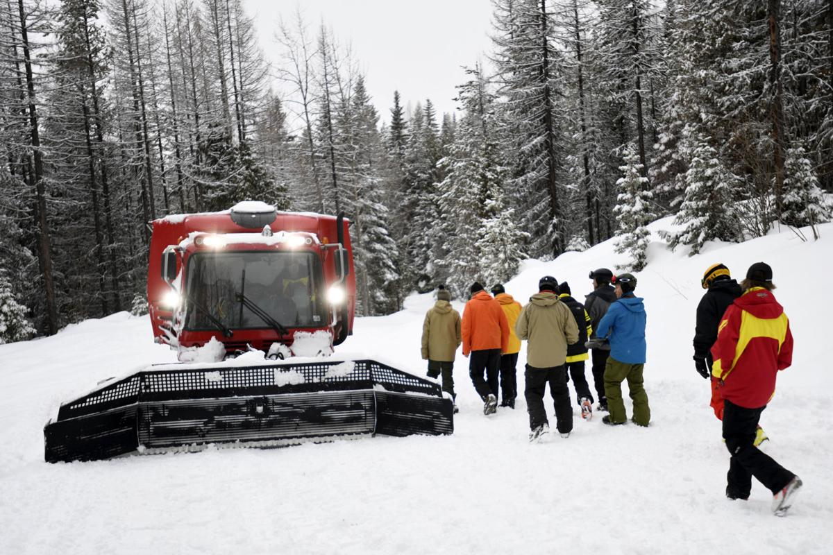 Powder Skiing with Great Northen Powder Guides 002.JPG