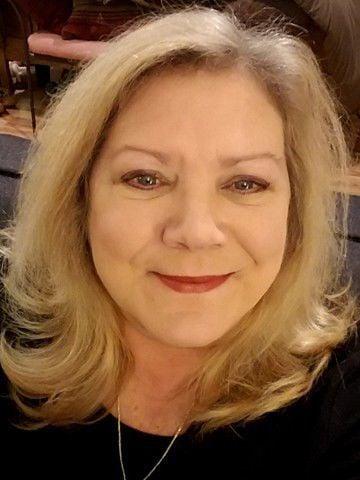 Teresa Kennedy